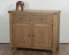 More than 200cm High Kitchen Sideboards, Buffets & Trolleys