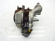 Turbolader Seat Skoda VW II Roomster 5J Polo 6R 1,2 TDI CFW CFWA 03P253019B