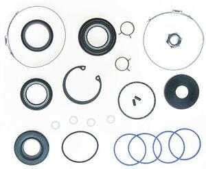 Steering Gear Seal Kit 1995-1997 Ford Windstar