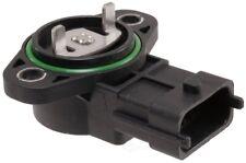 Throttle Position Sensor NGK TH0263
