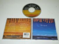 Paul Mccartney – off the Ground/ Mpl - 0777 7 80362 2 7 CD Album