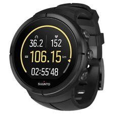 Suunto Spartan Ultra Orologio Multisport con Fascia Cardio - funzioni GPS Baro