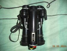 Nachtsichtgerät Filin BN 2,5x42 russisches Nachtsichtgerät