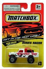 1994 Matchbox #13 Dunes Racer