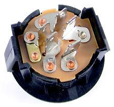 Starter Ignition Switch Exmark Lazer Z Toro Z Master Mowers 117-2221 Wheelehorse