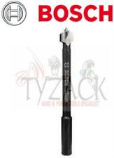 Bosch 16mm Forstner Bit Bisagra aburrido broca madera 2608577004