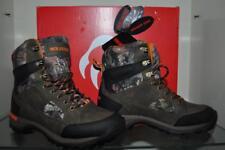 Wolverine Mens Prescott Fx 7'' 400g Waterproof Field Hunting Boots W08765 Nib 👷