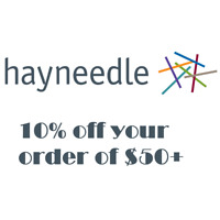 Hayneedle.com 10% Off 1Coupon - Hayneedle - Fast Delivery