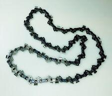 """Parts DeWALT DCCS620 20v 12"""" Chainsaw Oregon Chain"""