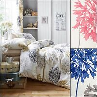 Dandelion Duvet/Quilt Bedding inc Pillowcases - Sgl, Dbl, King.  NEW LOW PRICE