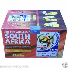 ANY 20 PANINI 2010 FIFA WORLD CUP SOUTH AFRICA ALBUM STICKERS