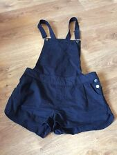 Atmosphere Cotton Jumpsuits & Playsuits for Women