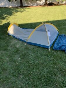 Coleman Bivy Tent One Person