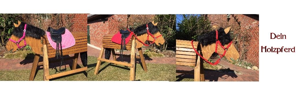 mikes-wooden-horses