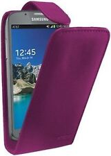 Purple Mobile Phone Case/Cover for Samsung Galaxy Note