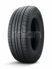 Kumho Tyre 185/70R13 86T Solus KH17 + Free Fitting & Delivery