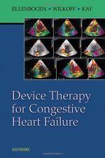 Device Therapy for Congestive Heart Failure, 1e