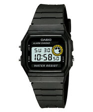 Casio Digital Watch F94WA-8D