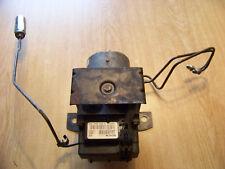 Original Smart Fortwo 450 MC01 ABS-Block Hydraulikblock Leitungen 0006647V003 #6