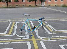Pinarello Urbanbike Rennrad Vintage Retro RH57cm