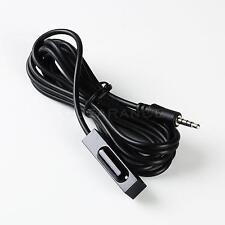 XN-IREX-35  Dual Band IR Remote Control Series Control range: 50 feet