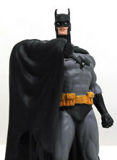 Eaglemoss DC Comics Batman Mini-Statue Only