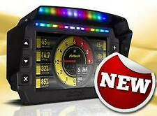 Haltech IC-7 Display Dash - *New In Stock*