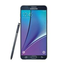 Samsung N920 Galaxy Note 5 64GB Verizon Android Wireless 4G LTE Smartphone