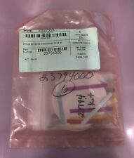 Universal Instruments Shim Kit 23794000 Pack of 6