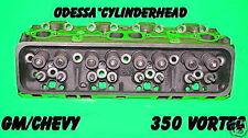 CHEVY GM 350 906 062 V8 VORTEC CYLINDER HEAD REBUILT