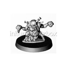 KTRG20 GLITCHLING KILL TEAM ROGUE TRADER WARHAMMER 40000 BITZ B46