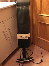 Kobold vk 120 de vorwerk casa thermomix  VTF 731 IN 121 122 123 135, 136 150 200