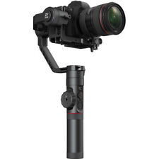 New Zhiyun-Tech Crane-2 3-Axis Stabilizer with Follow Focus for DLSR