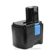 18V 2.0AH EB1812S EB1814SL EB1820L Battery ft HITACHI DV18DMR G18DL UB18D WH18DL