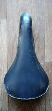 Vintage Avocet Racing 1 Saddle.