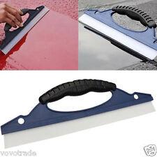 Silicone Wiper Water Wiper Scraper Blade Squeegee Car Vehicle Car Window Clean
