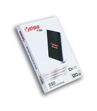 "Veteke 120GB SSD (TLC) SATA III 2.5"" Internal Solid State Drive TLC NAND FLASH"