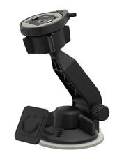 LifeProof LifeActiv Quickmount Suction Mount for Smartphones