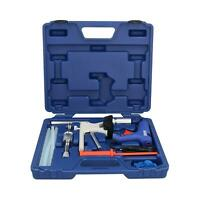 Dent Repair Pulling Removal Remover Lifter kit Paintless Glue Repairs Bergen
