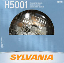 Headlight Bulb fits 1976-2015 Volvo VHD 244,245 264,265  WAGNER LIGHTING
