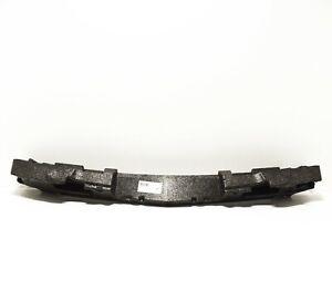 MERCEDES-BENZ A-CLASS W176 Front Bumper Reinforcement Foam A1768850237 New