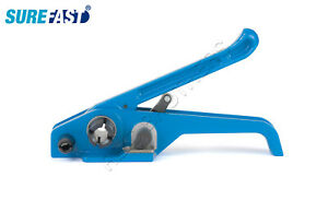 SureFast SF1411 Strapping Tensioner Tool (up to 25mm)