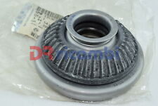 Support Amortisseur OPEL Astra H Zafira OPEL 344543 13186959