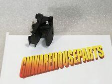 1997-2004 CHEVY CORVETTE BLACK GLOVE BOX LATCH LOCK NEW GM #  10328822