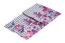 Joules Floral Scarves & Shawls Scarves for Women