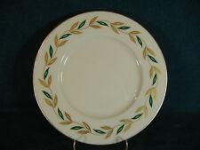 Castleton China Alberta Salad Plate(s)