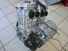1. Suzuki GSF 1250 SA Bandit WVCH Motor 10450km