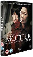 Mother [DVD][Region 2]