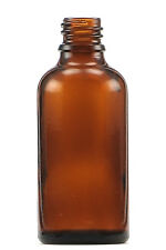 140sets 100ml Amber Glass Bottle for Essential Oils/Aromatherapy Blends with lid