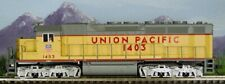 Atlas HO 9290 SDP-35 Union Pacific (UP) Diesel Locomotive #1403 DCC Equipped NEW